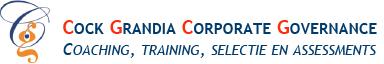 Cock Grandia Corporate Governance